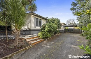 Picture of 88 Johns Crescent, Mount Evelyn VIC 3796