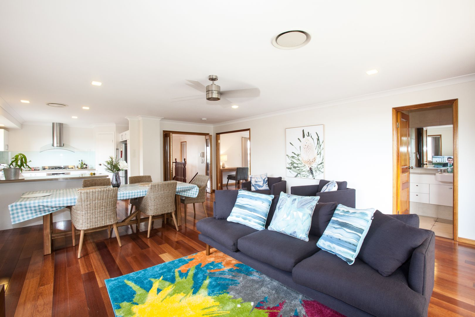 12 Whyenbah Street, Hamilton QLD 4007, Image 0