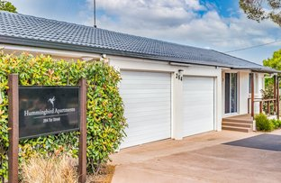 Picture of 264 Tor Street, Rockville QLD 4350