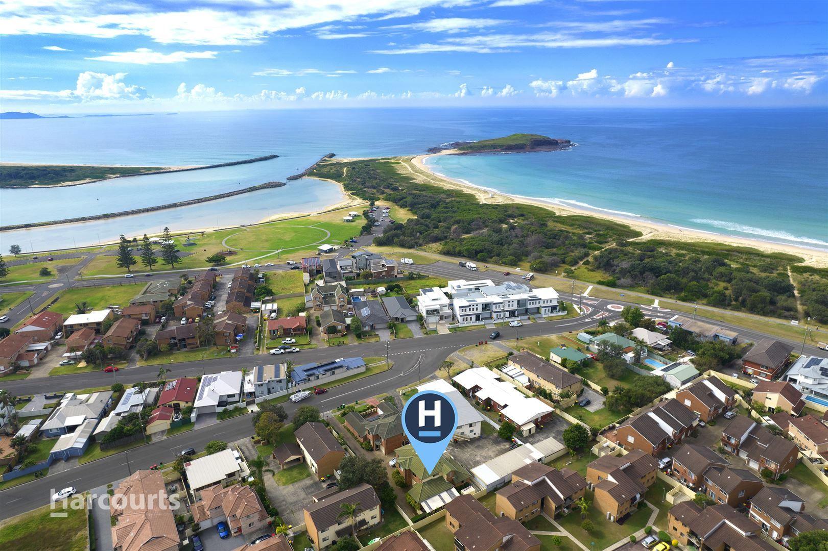 1/66 Peterborough Avenue, Lake Illawarra NSW 2528, Image 0