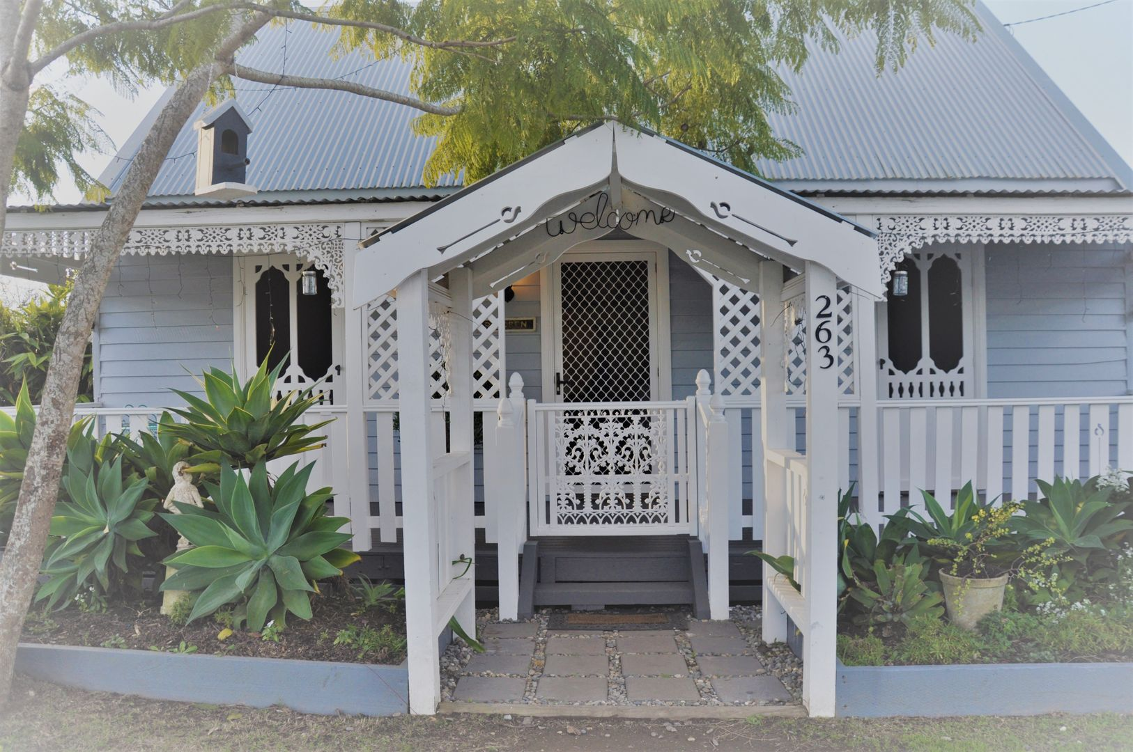 263 River Street, Greenhill NSW 2440, Image 0