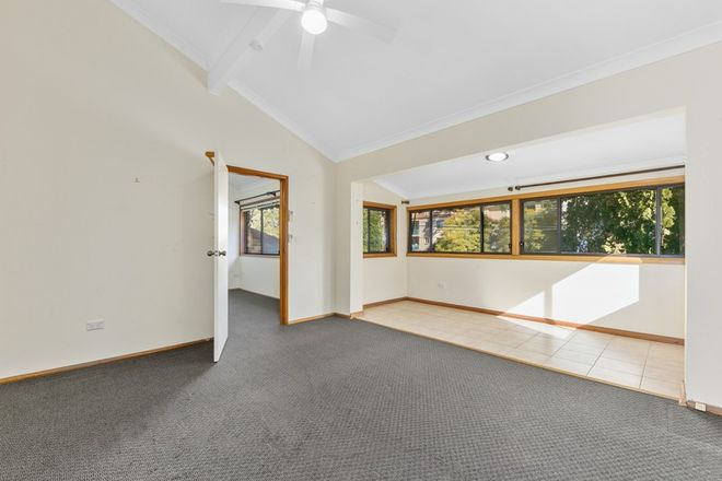 Picture of 6 Boyd Street, BLACKTOWN NSW 2148