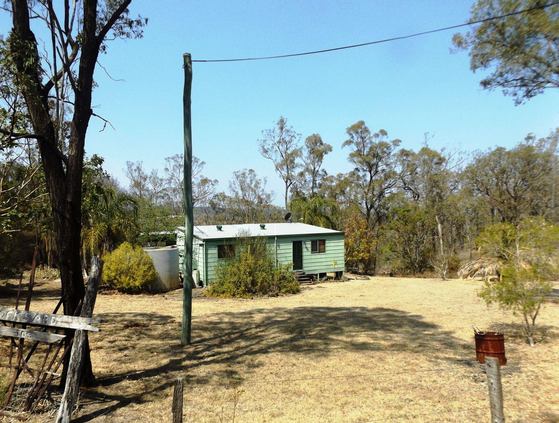 133 Lilian Ave, Ellesmere QLD 4610, Image 0
