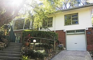Picture of 22 Gloucester, West Pymble NSW 2073