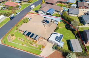 Picture of 5 Stiles Street, Mount Gambier SA 5290