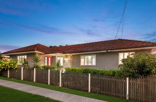 Picture of 98 Reuben Street, Stafford QLD 4053