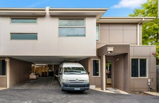Picture of 1, 5 & 6, 36 Stuart Street, Noble Park VIC 3174