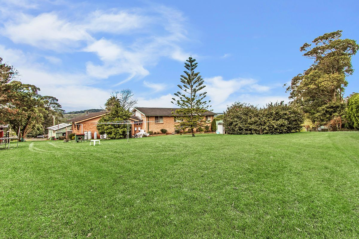 10 Lillicrapps Road, Mangrove Mountain NSW 2250, Image 1