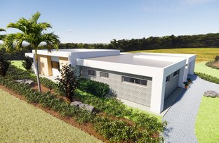 Picture of 3 Benrhys Court, Rockyview QLD 4701