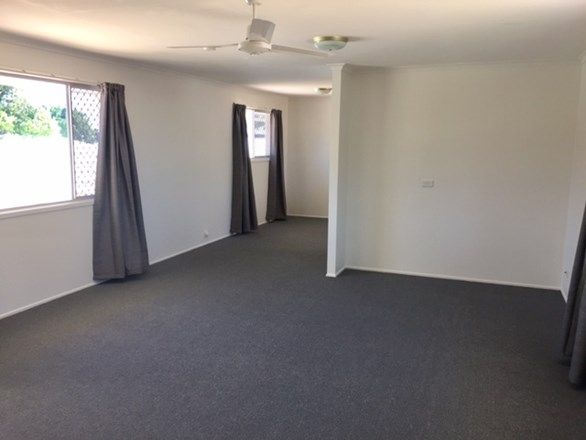 Unit 4/32 Parker St, Maroochydore QLD 4558, Image 1