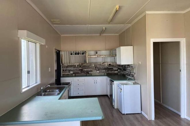 Picture of 59 Feather Street, ROMA QLD 4455