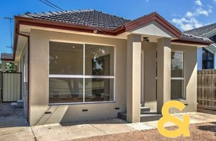 Picture of 1/179 HALL STREET, Sunshine West VIC 3020