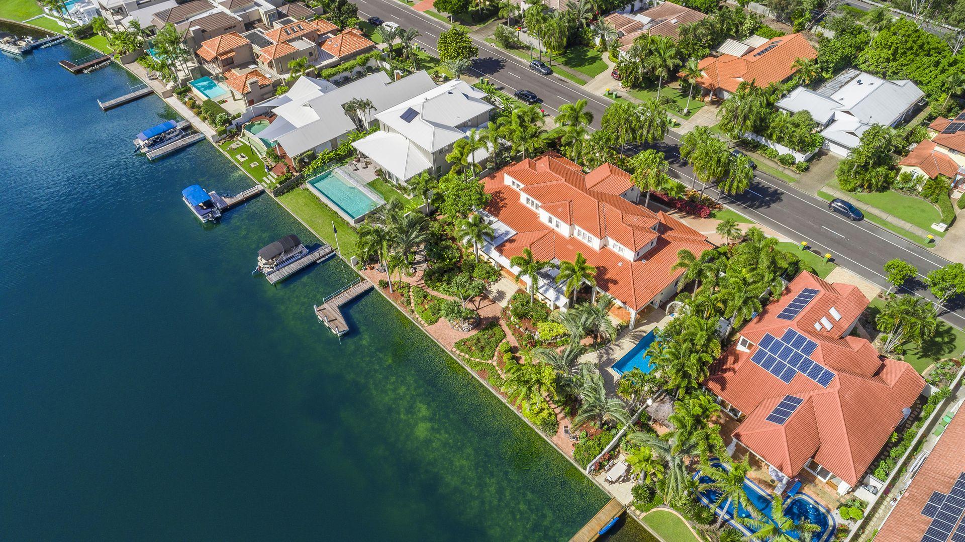 143-145 Shorehaven Drive, Noosa Waters QLD 4566, Image 1