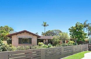 6/34 Elliott Street, Surfers Paradise QLD 4217