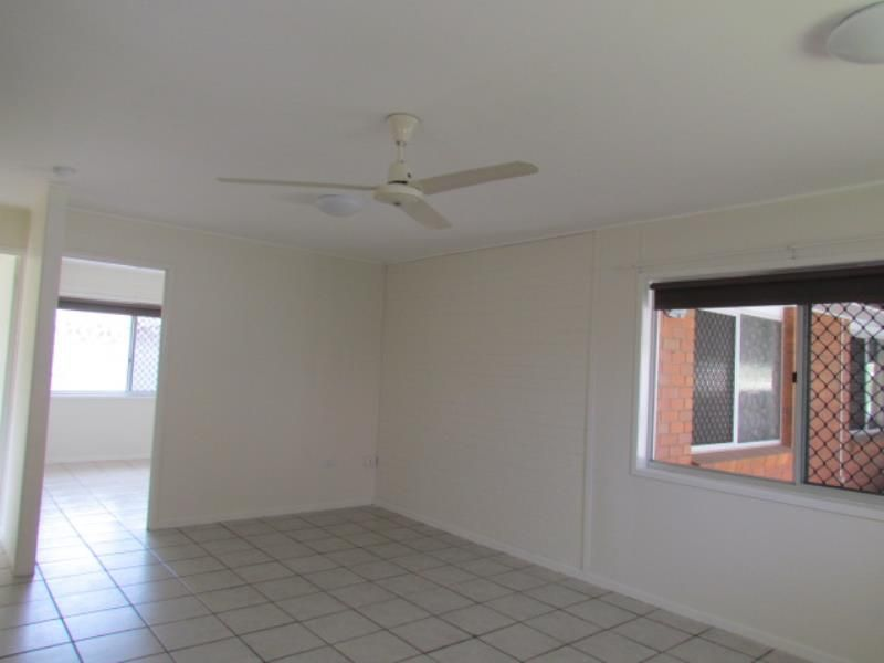 4/68 Bridge Road, South Mackay QLD 4740, Image 0