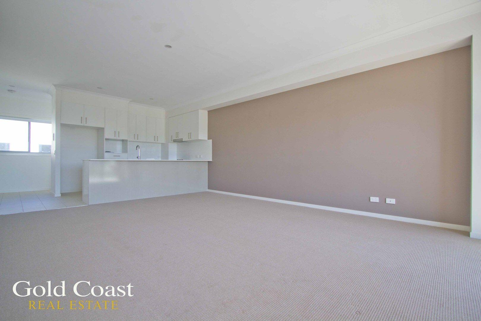 1 Mervyn Thomas Drive, Hope Island QLD 4212, Image 0