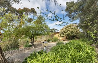 Picture of 15 Dean Street, Angaston SA 5353