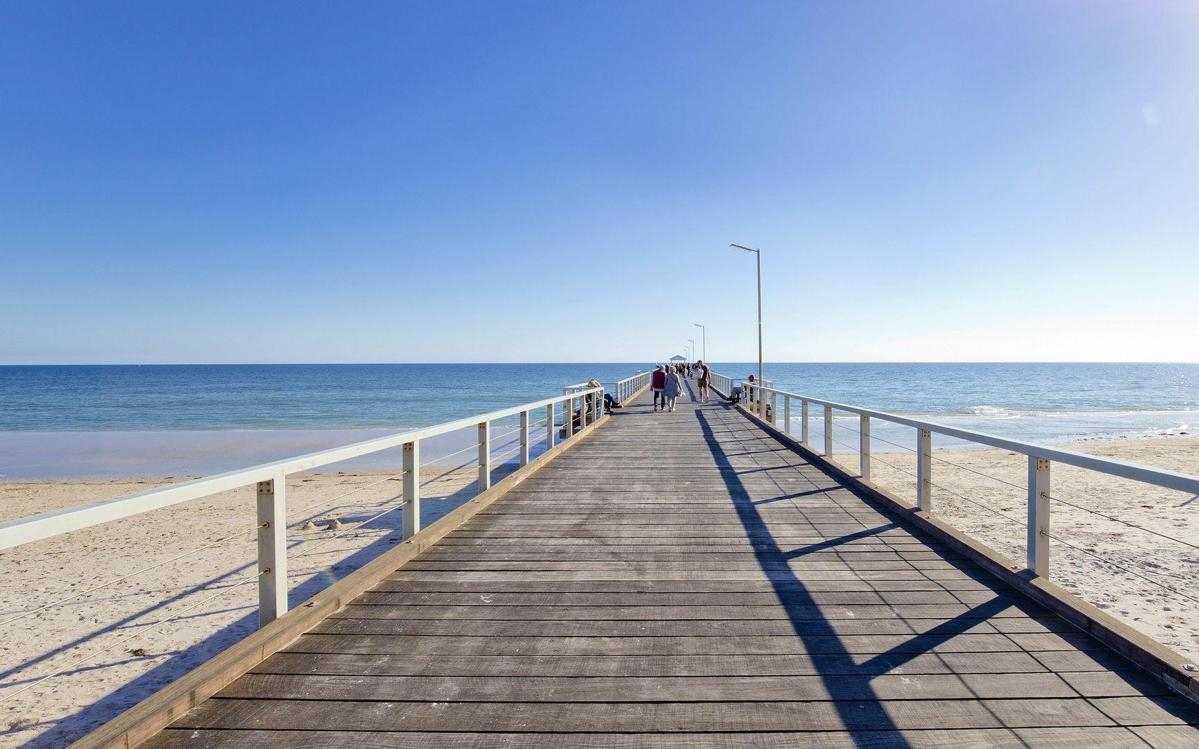 110/356 Seaview Road, Henley Beach SA 5022, Image 1