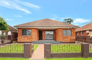 Picture of 82 Malabar Street, Fairfield NSW 2165