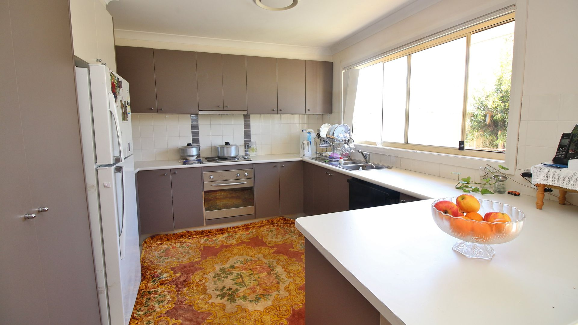 1/21-23 Watson Road, Griffith NSW 2680, Image 1