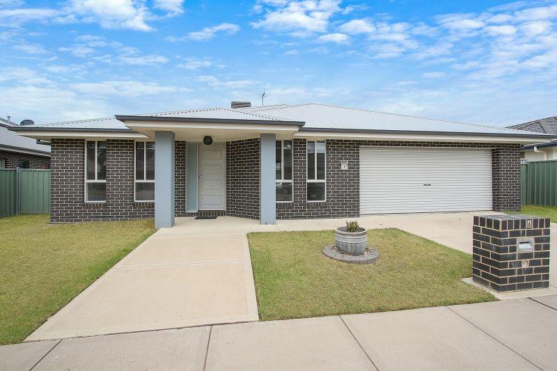 6 Par Street, Glenroy NSW 2640, Image 0