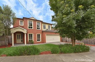 Picture of 20 Old Plenty Road, South Morang VIC 3752