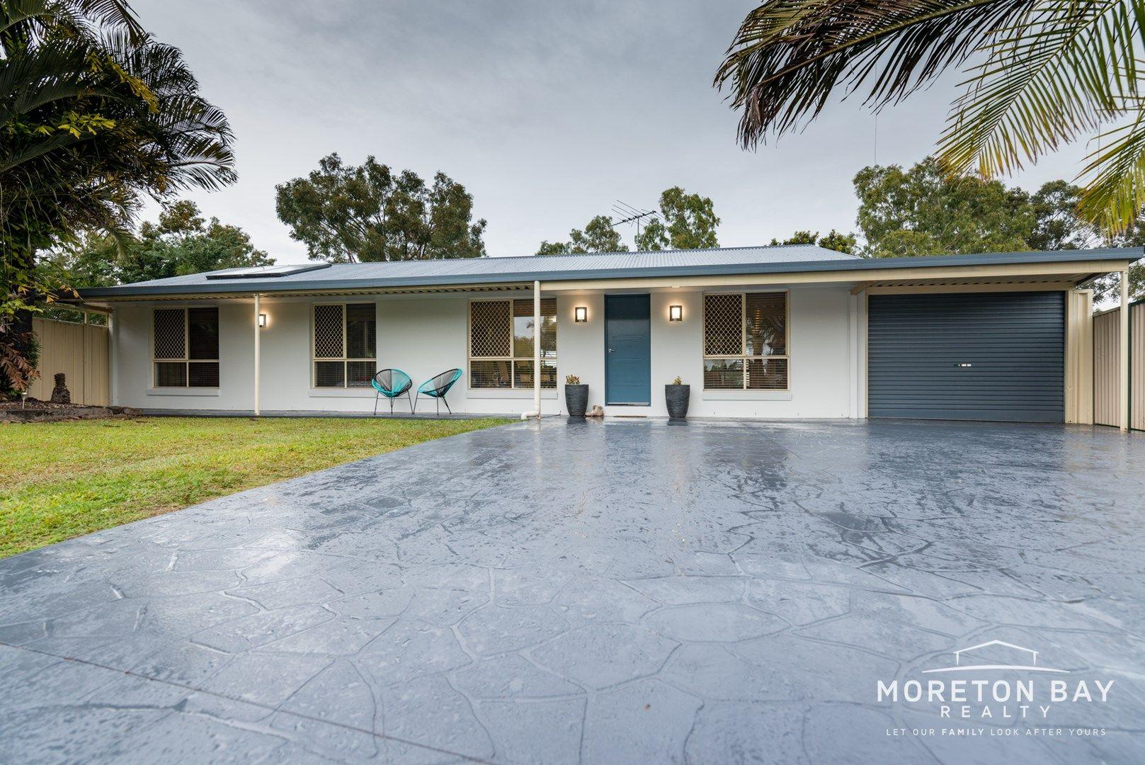 78 Crestwood Avenue, Morayfield QLD 4506, Image 0