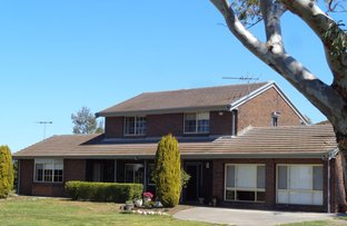 Picture of 29 Frost Road (Lower Light via Two Wells), Lower Light SA 5501
