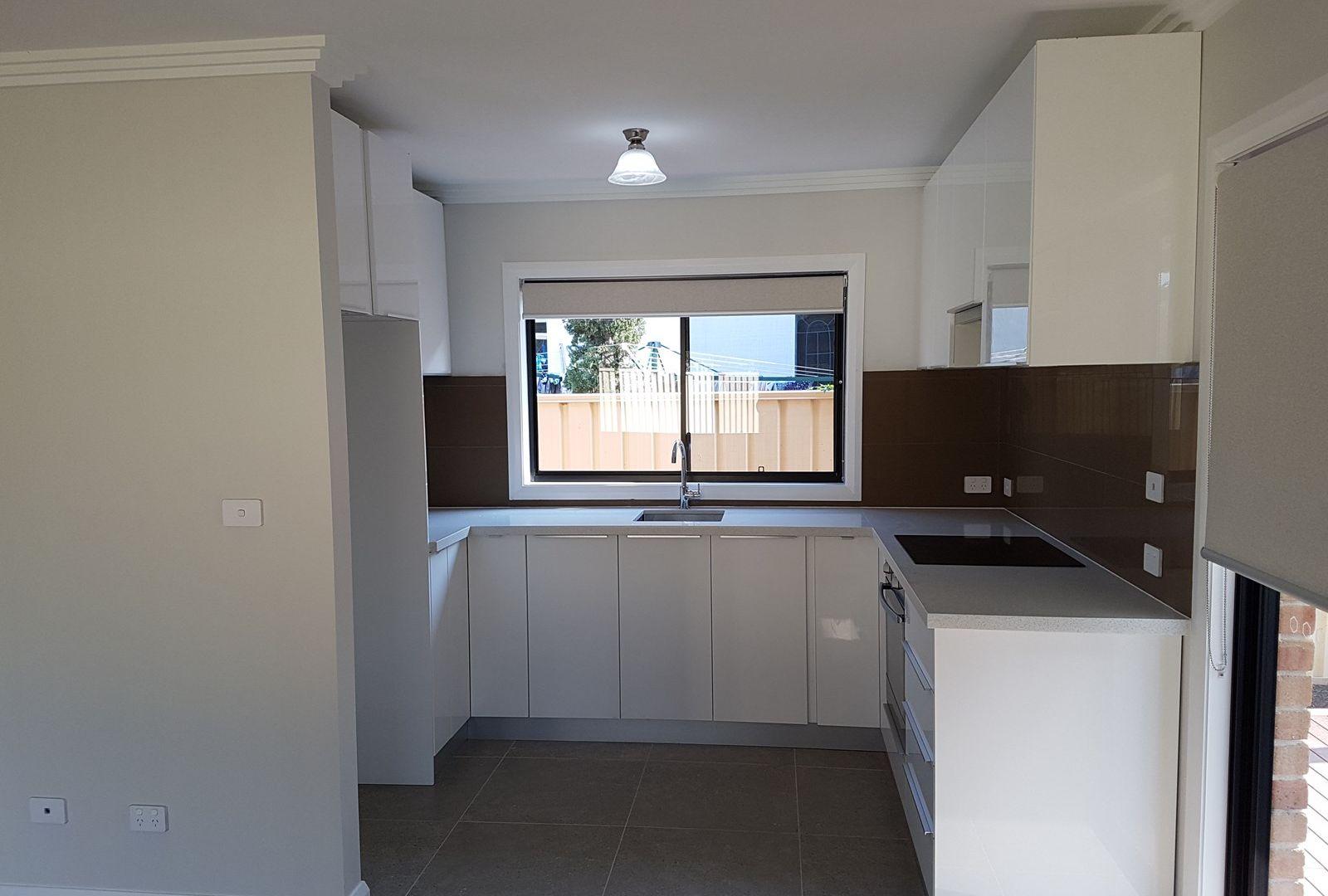 Liverpool NSW 2170, Image 2