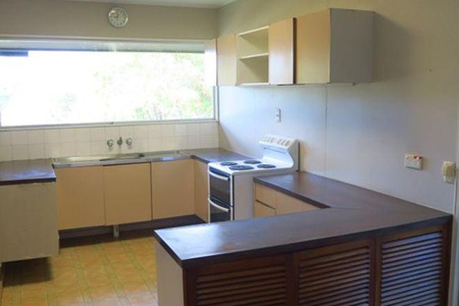 Picture of 30 Stuart Street, EDGE HILL QLD 4870