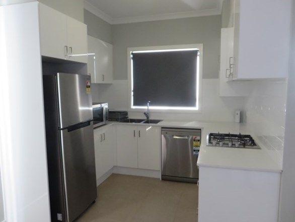 8/3 Gerald Street, Queanbeyan NSW 2620, Image 2