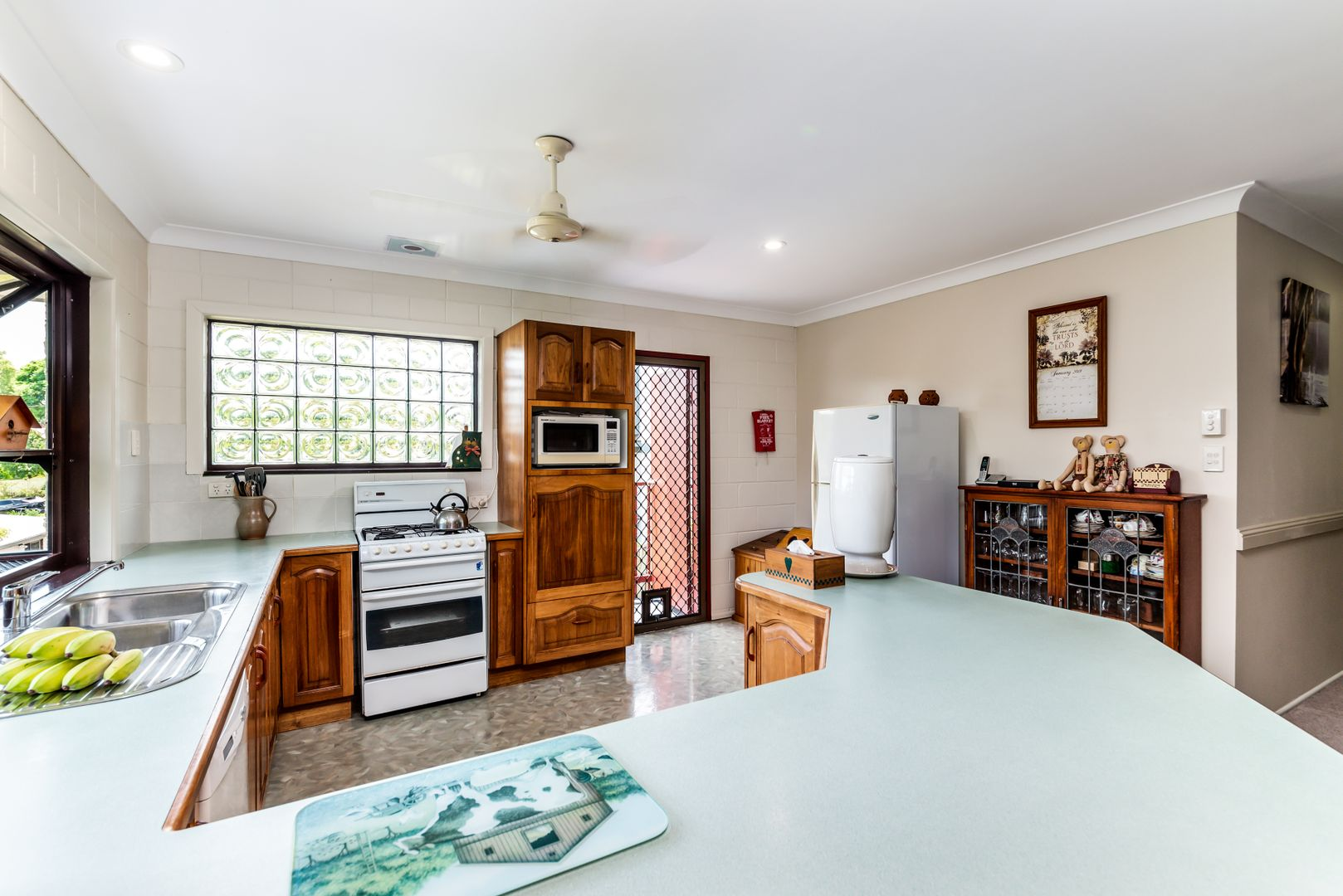 49 Kerrs Lane, Coes Creek QLD 4560, Image 2