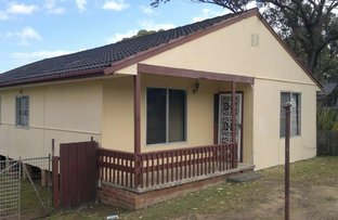 Picture of 84 Thomas Mitchell Road, Killarney Vale NSW 2261