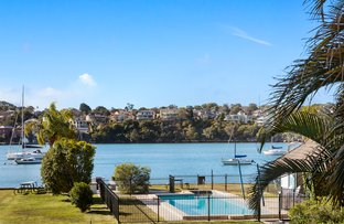 Picture of 7/90 St Georges Crescent, Drummoyne NSW 2047