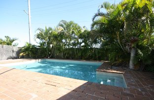 Picture of 138 Klingner Road, Redcliffe QLD 4020