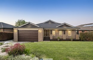 Picture of 24 Glendon Drive, Warragul VIC 3820