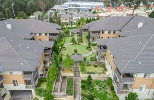 Picture of 9/17-19 Hutchison Ave, Kellyville NSW 2155
