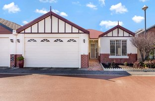Picture of 91/99 Burslem Drive, Maddington WA 6109