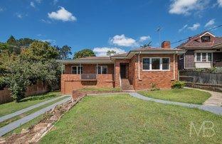 Picture of 7 Greengate Road, Killara NSW 2071