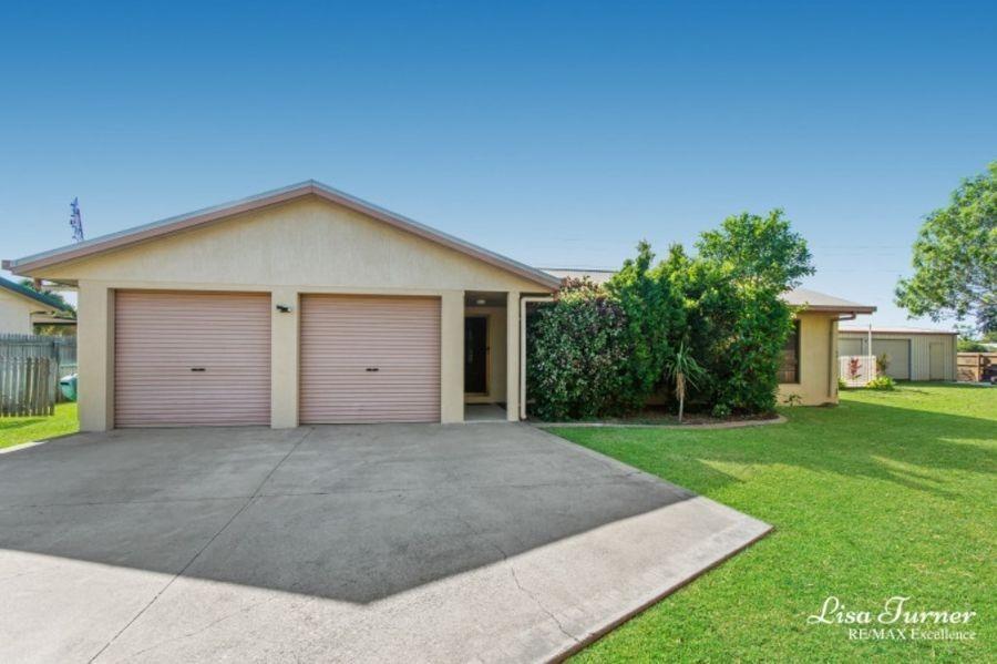 30 Mirada Court, Kirwan QLD 4817, Image 1