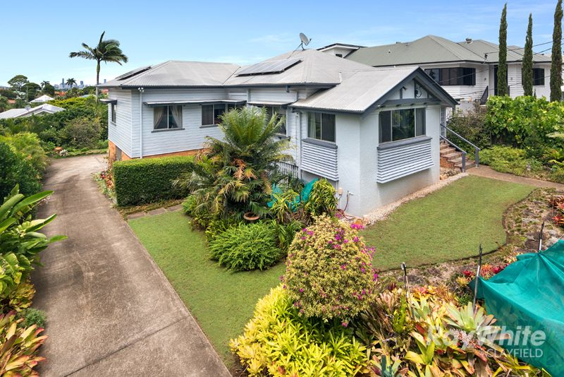 66 Highlands Street, Wavell Heights QLD 4012, Image 2