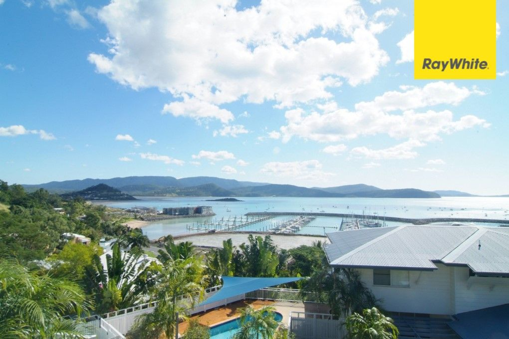 11/2 Lewis Street, Airlie Beach QLD 4802, Image 0
