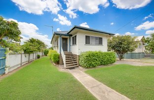 Picture of 24 Bonar Street, South Gladstone QLD 4680