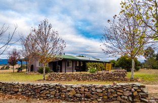 Picture of Lot 6/105 Huntingdale Road, Glen Alice NSW 2849