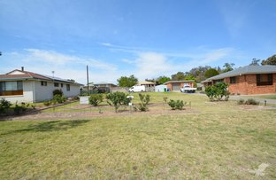 Picture of 16/7 Wattle Court, Stanthorpe QLD 4380