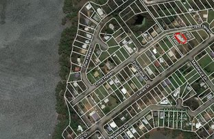 Picture of 10 Crest Haven, Lamb Island QLD 4184