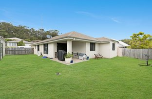Picture of 29 Bellinger Key, Pacific Pines QLD 4211