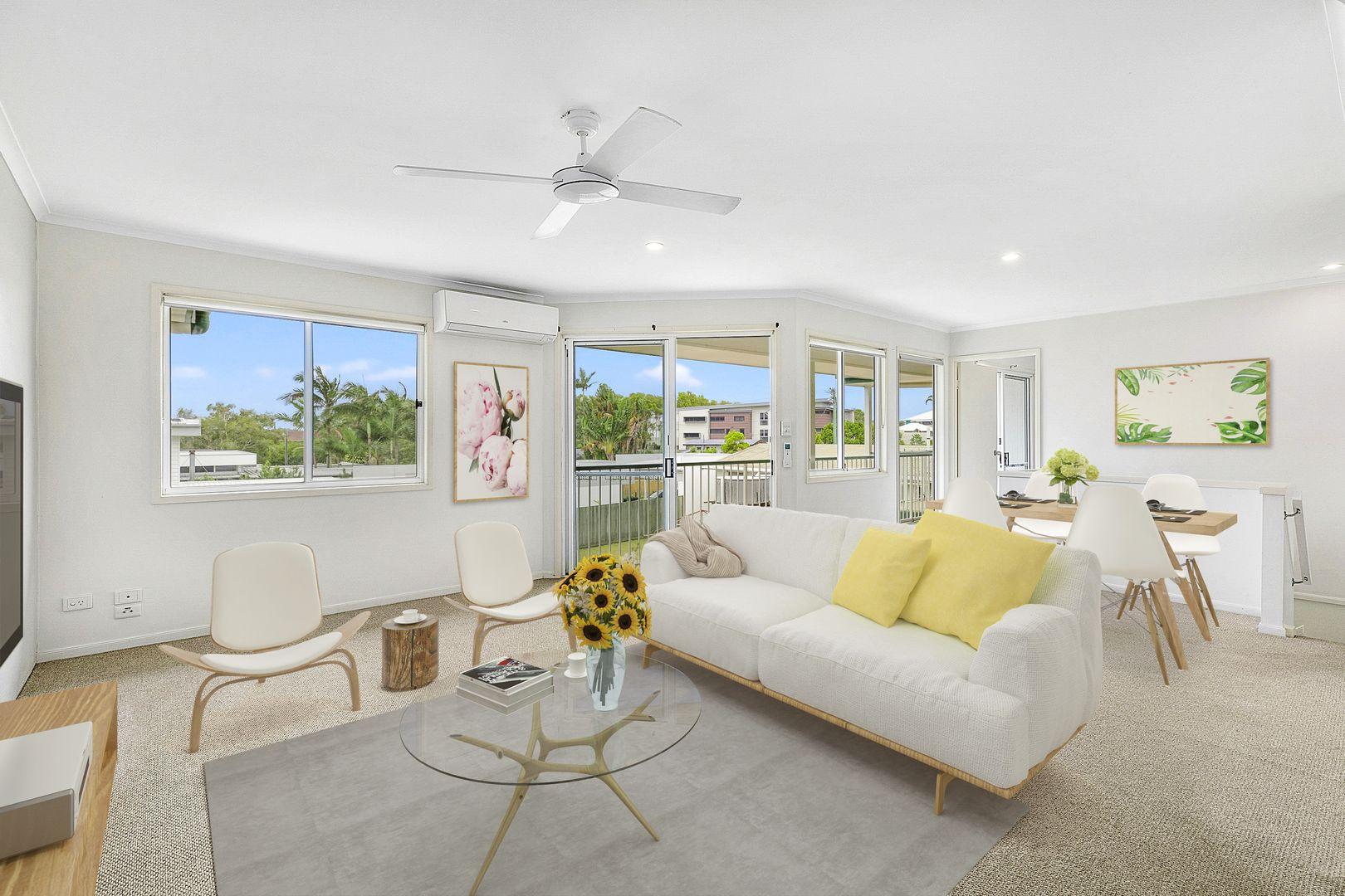 Unit 5, 17 Perry Street, Coolum Beach QLD 4573, Image 0