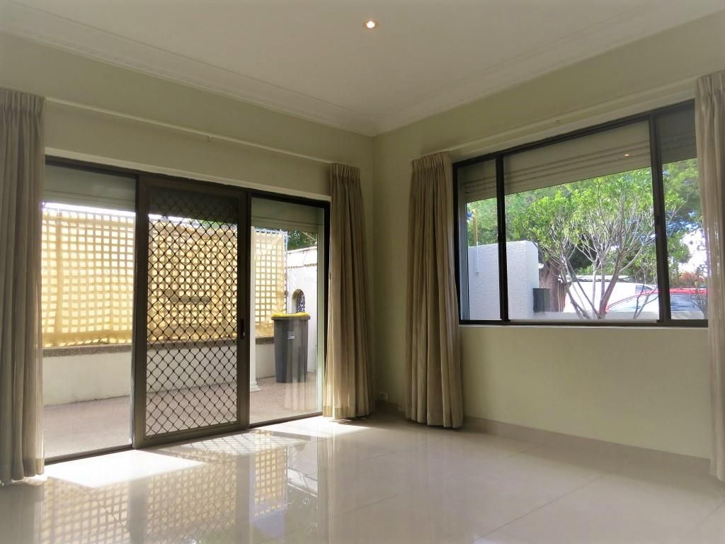 64a Bryant Street, Rockdale NSW 2216, Image 0