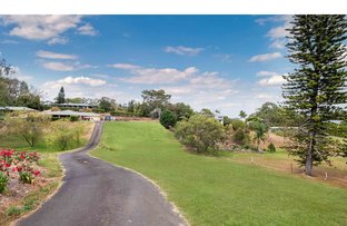 Picture of 15 Campbell Street, Wyrallah NSW 2480
